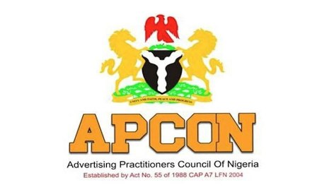 APCON on Repulsive adverts