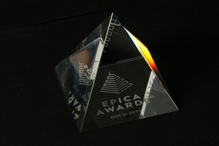 Epica-Awards-_-PR-Grand-Prix.