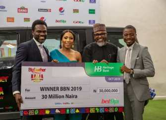 BBNaija-winner_The-Nigerian-Creative-Industry.