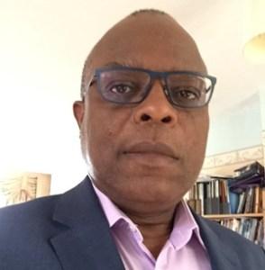 Emmanuel-Nwachukwu_Bank-transactions