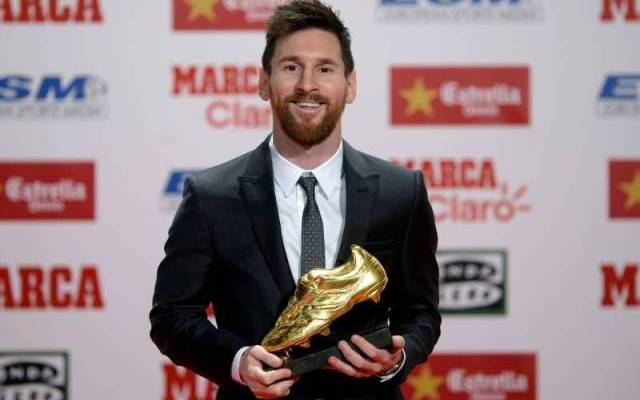 Leo-Messi_sixth-Golden-shoe