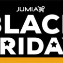 Black Friday_amazing Deals