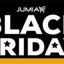 Black Friday_amazing Deals