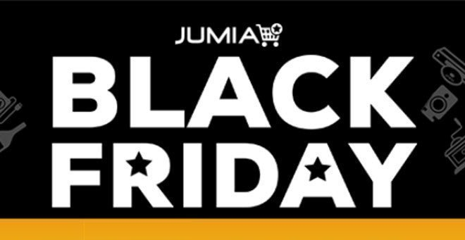 Black Friday_eCommerce