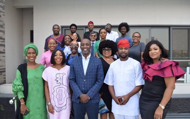 UNDP_Nigerian-creatives