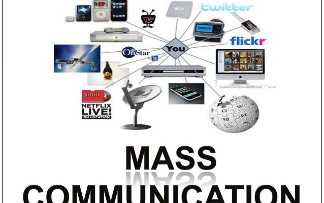 mass-communication_Unbundle