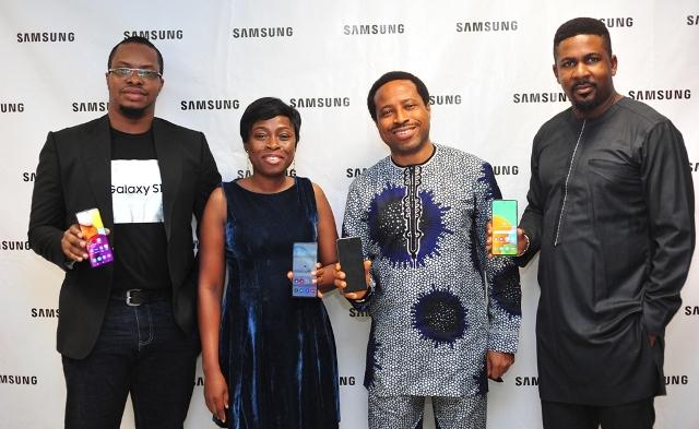 Samsung_Galaxy-A71