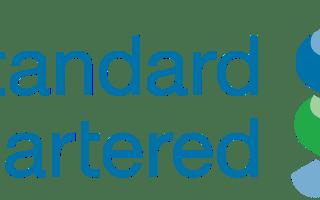 Standard-Chartered_Educare