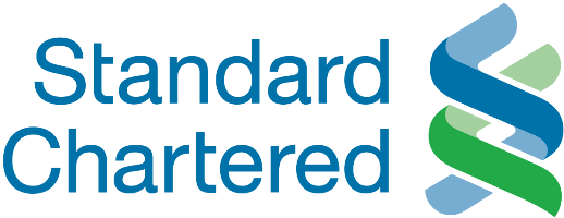 Standard-Chartered_Educare