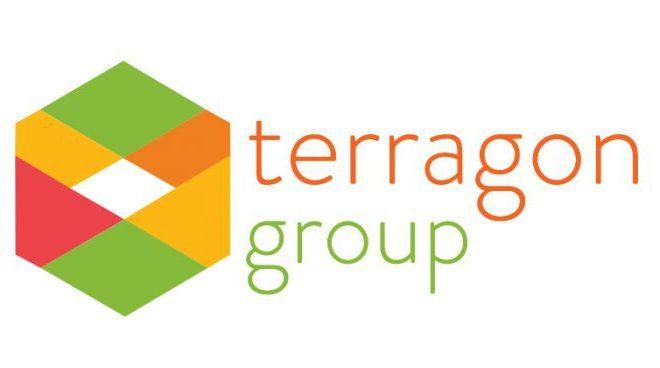Terragon