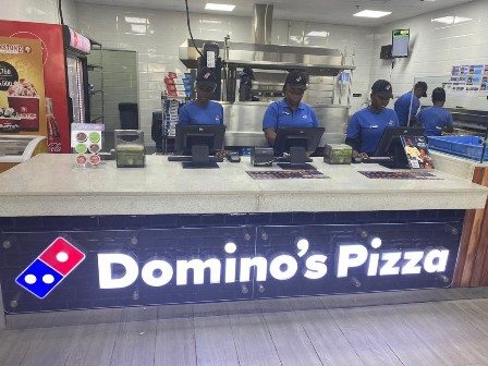 Dominos-Pizza_50th-Store