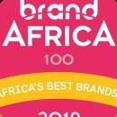 Brand Africa