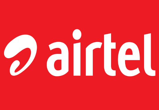 Airtel_Spectrum licenses