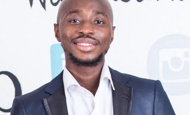 Olamipo Adeniji