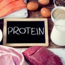 Protein_foods_Challenge