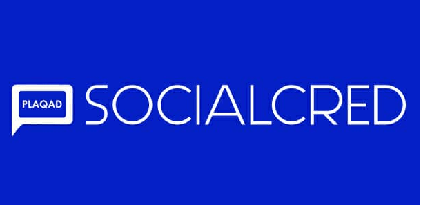 SocialCred