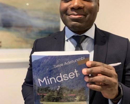 ON_mindset_Abinusawa