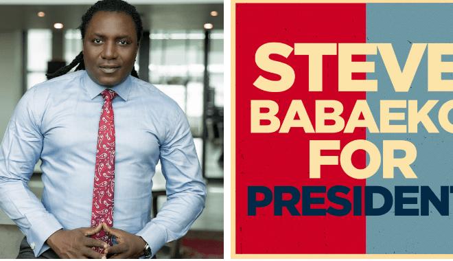 Steve_-Babaeko_AAAN-Election
