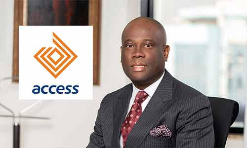 Access-Bank_Financial Year 2020