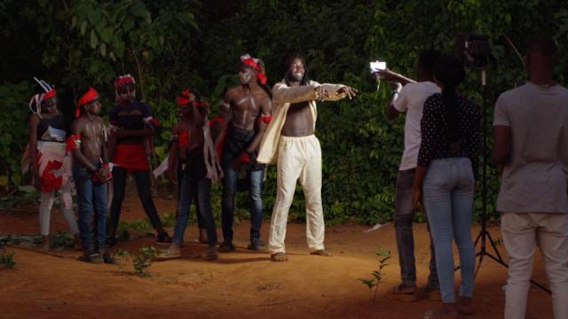 Ikorodu-Bois_CNN