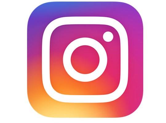 instagram_10th-anniv.