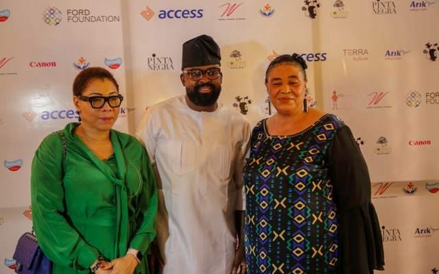 Access-bank_Citation_Afolayan