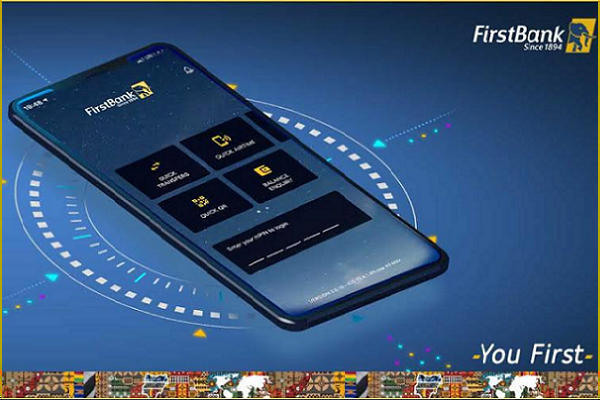 First Bank_firstmobile