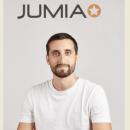 Jumia_e-commerce report
