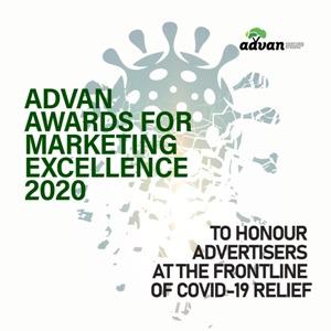 Community-Heroes_ADVAN-2020-Awards