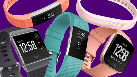 Fitbit-products_Wearable