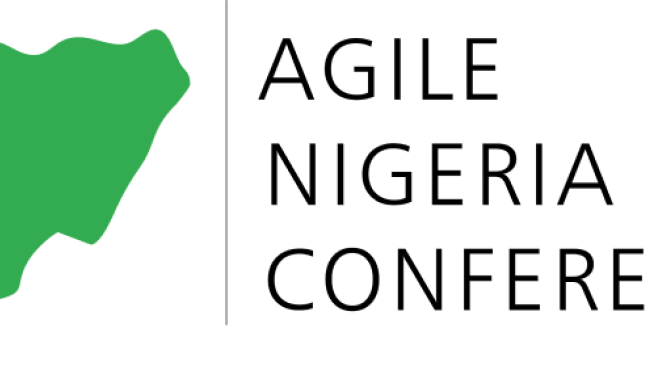 Agile Practitioners