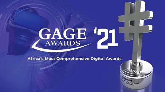 Gage_Awards-2021