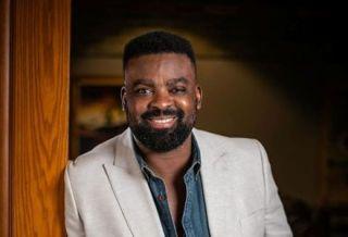 Kunle-Afolayan_Naija-Stories