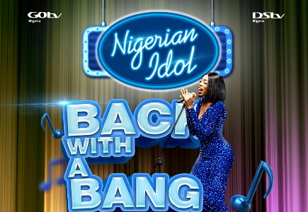 Singing_Nigerian-Idol