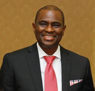 Ogunsanya_Business Leader