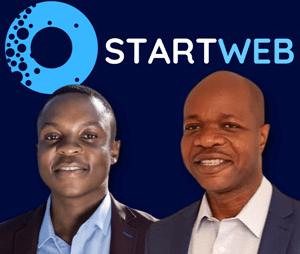 StarWeb-Africa_Website-Builder