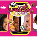 Boomerang_African-Stories