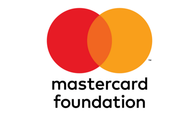 Mastercard Foundation_OER