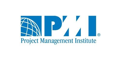 PMI_Talent Gap