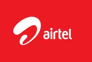Airtel_Recharge and Blow