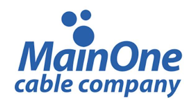 MainOne_MDXi-Data-Center