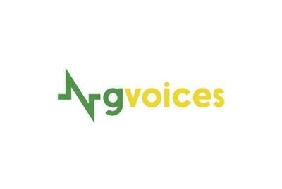 Ngvoices_engagement