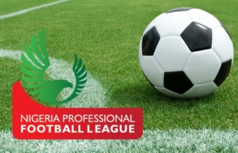 NPFL_Football