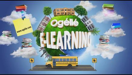 Ogelle_e-learning