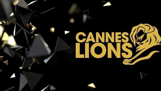 Creative-Effectiveness_Cannes-2021