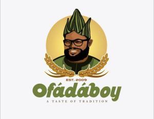 Ofadaboy_Awards