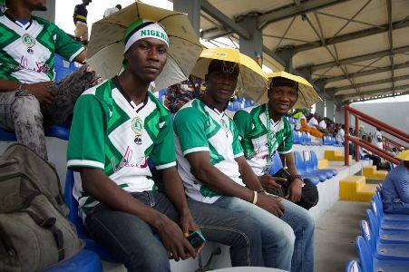 Aisha-Buhari-Cup_NFF_Tournament