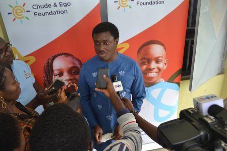Chude_Uga_Foundation