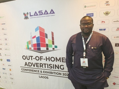 FPL_OOH-Conference
