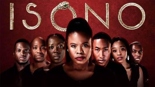 Isono_BET-Africa